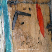 antiquares-cofanetto-19