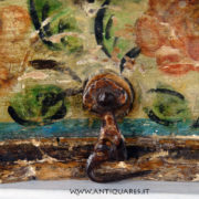 antiquares-cofanetto-6