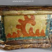 antiquares-cofanetto-8