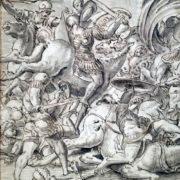 Antiquares-Disegno-10