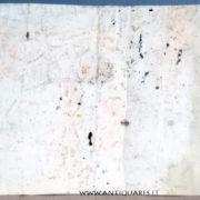 Antiquares-Disegno-12
