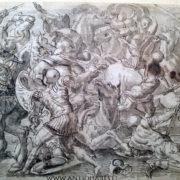 Antiquares-Disegno-3
