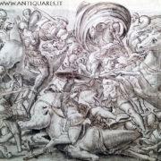 Antiquares-Disegno-4