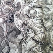 Antiquares-Disegno-6