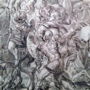 Antiquares-Disegno-7