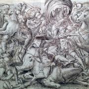 Antiquares-Disegno-8