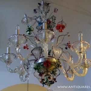 Antiquares-Lampadario-3