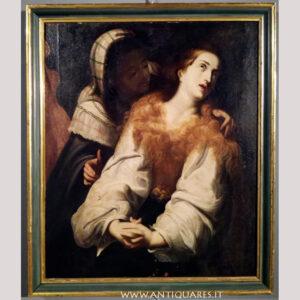 Antiquares-Marta-e-Maddalena