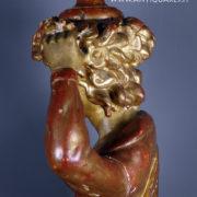antiquares-putto-barocco-12