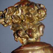antiquares-putto-barocco-13