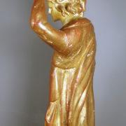antiquares-putto-barocco-2