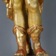 antiquares-putto-barocco-26
