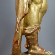 antiquares-putto-barocco-28