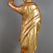 antiquares-putto-barocco-3