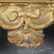 antiquares-putto-barocco-35