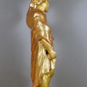 antiquares-putto-barocco-4