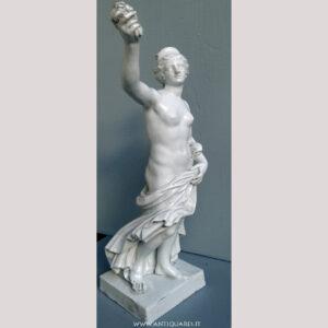 Antiquares-Statua-Terraglia-1a