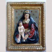 Antiquares-Madonna-con-Bambino-1