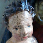 Antiquares-Madonna-con-Bambino-11