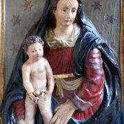 Antiquares-Madonna-con-Bambino-2