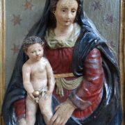 Antiquares-Madonna-con-Bambino-2a