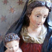 Antiquares-Madonna-con-Bambino-5