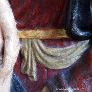 Antiquares-Madonna-con-Bambino-7