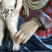 Antiquares-Madonna-con-Bambino-8