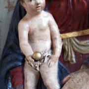 Antiquares-Madonna-con-Bambino-9
