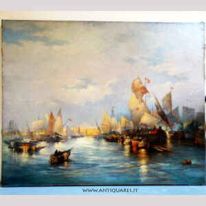 Antiquares-Venezia-1