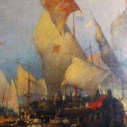 Antiquares-Venezia-11
