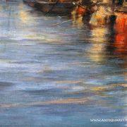 Antiquares-Venezia-12