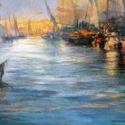 Antiquares-Venezia-7