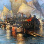 Antiquares-Venezia-9