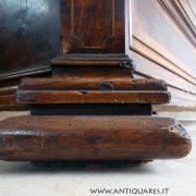 Antiquares-Canterano-11