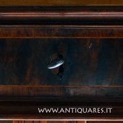 Antiquares-Canterano-14
