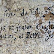 Antiquares-Carolis-Franciscus-de-Valle-19