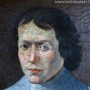 Antiquares-Carolis-Franciscus-de-Valle-4