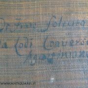 Antiquares-Frate-Solecito-da-Lodi-Converso-Agostiniano-12
