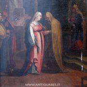 Antiquares-Frate-Solecito-da-Lodi-Converso-Agostiniano-3