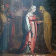 Antiquares-Frate-Solecito-da-Lodi-Converso-Agostiniano-4