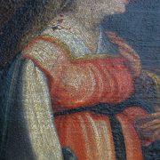 Antiquares-Frate-Solecito-da-Lodi-Converso-Agostiniano-6
