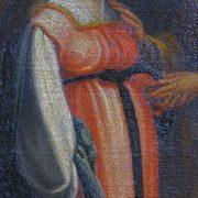 Antiquares-Frate-Solecito-da-Lodi-Converso-Agostiniano-7
