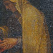 Antiquares-Frate-Solecito-da-Lodi-Converso-Agostiniano-8