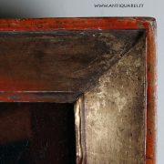 Antiquares-Perezzoli-12