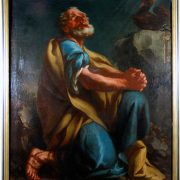 Antiquares-San-Pietro-1