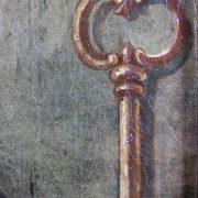 Antiquares-San-Pietro-11