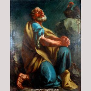 Antiquares-San-Pietro-2