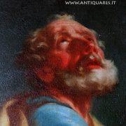 Antiquares-San-Pietro-5