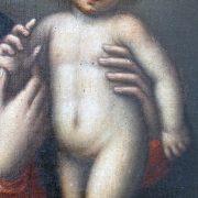 Madonna-con-Bambino-11